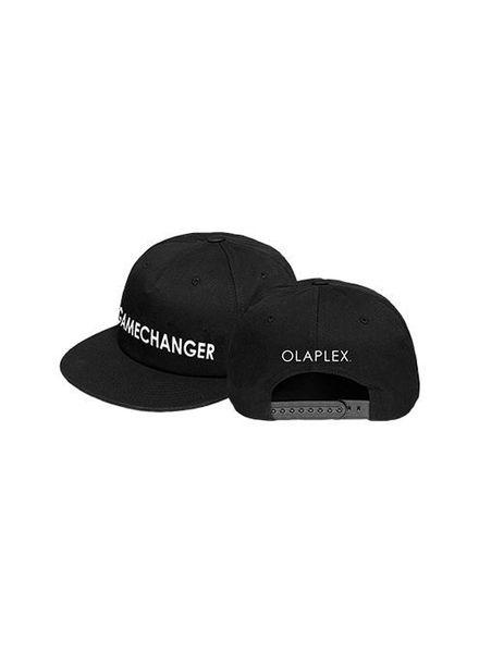 Olaplex® Cap