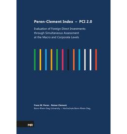 Peren/Clement, Peren-Clement Index PCI 2.0