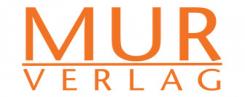 MUR-Verlag