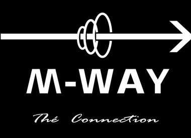 M-WaY cables