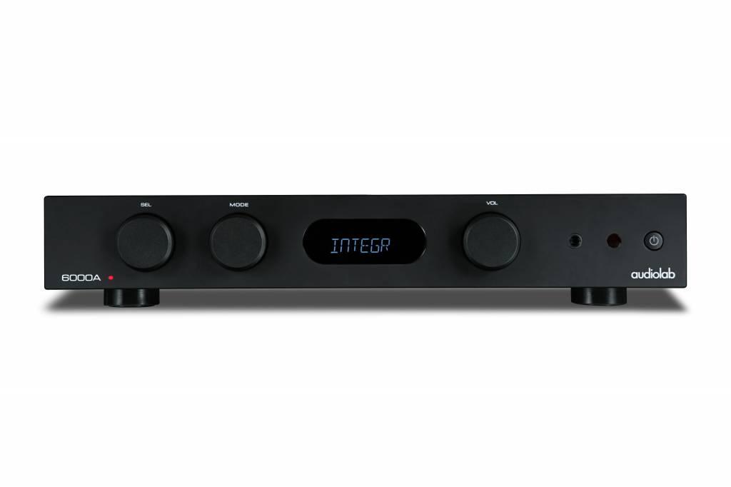 Audiolab Audiolab 6000A