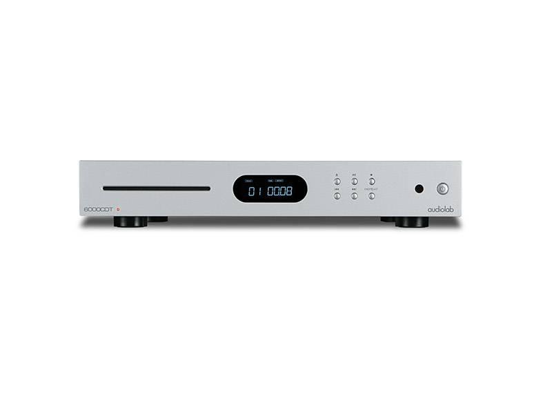 Audiolab Audiolab 6000CDT