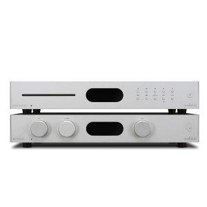 Audiolab Audiolab 8300A