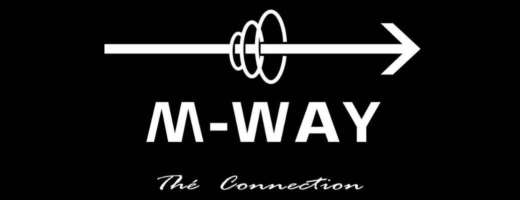 M-WAY