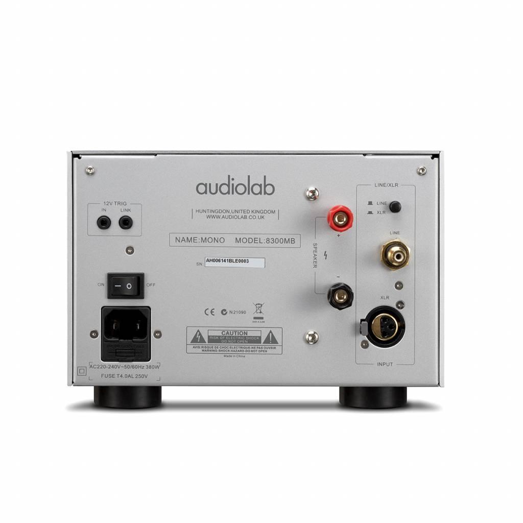 Audiolab Audiolab 8300MB