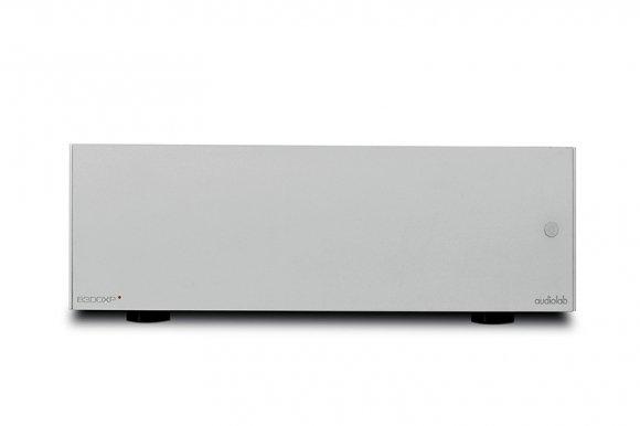 Audiolab Audiolab 8300XP