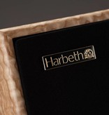 Harbeth Harbeth Compact 7ES3 40th Anniversary