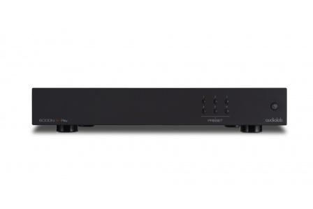 Audiolab Audiolab 6000N Play