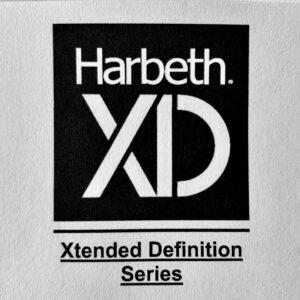 Harbeth XD