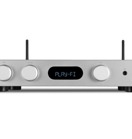 Audiolab Audiolab 6000A Play