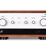 LEAK LEAK Stereo 130