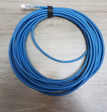 Meicord Meicord Opal UTP ethernet cable  10m