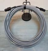 Meicord 1DW MyCord LAN UTP kabel