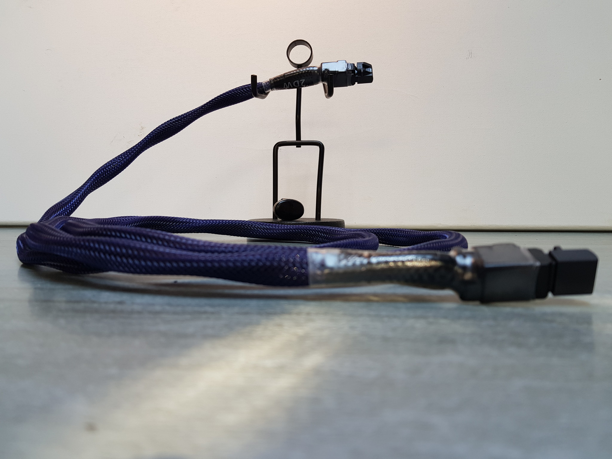 M-WAY M-WAY 2DW UTP ethernet kabel