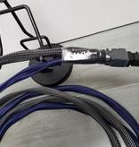 M-WAY M-WAY 2DW Reference  UTP ethernet kabel
