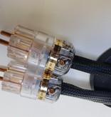 M-WAY 3DW Powercord AC  Pi(colo)