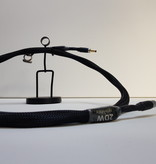 M-WAY Double Dutch WaY powercord DC