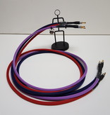M-WAY First Directional Way powercord DC