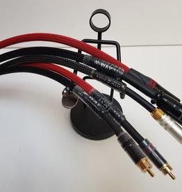 M-WAY 1DW  ReF RCA/XLR
