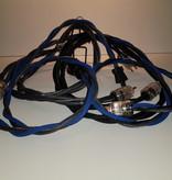 M-WAY 2DW + Powercord AC