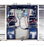 ATC ATC P1 eindversterker 150w/8 ohm