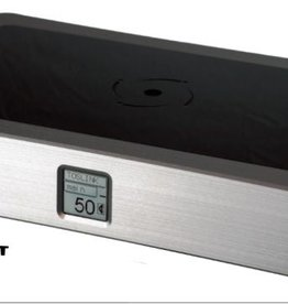 Exogal Exogal Comet DAC