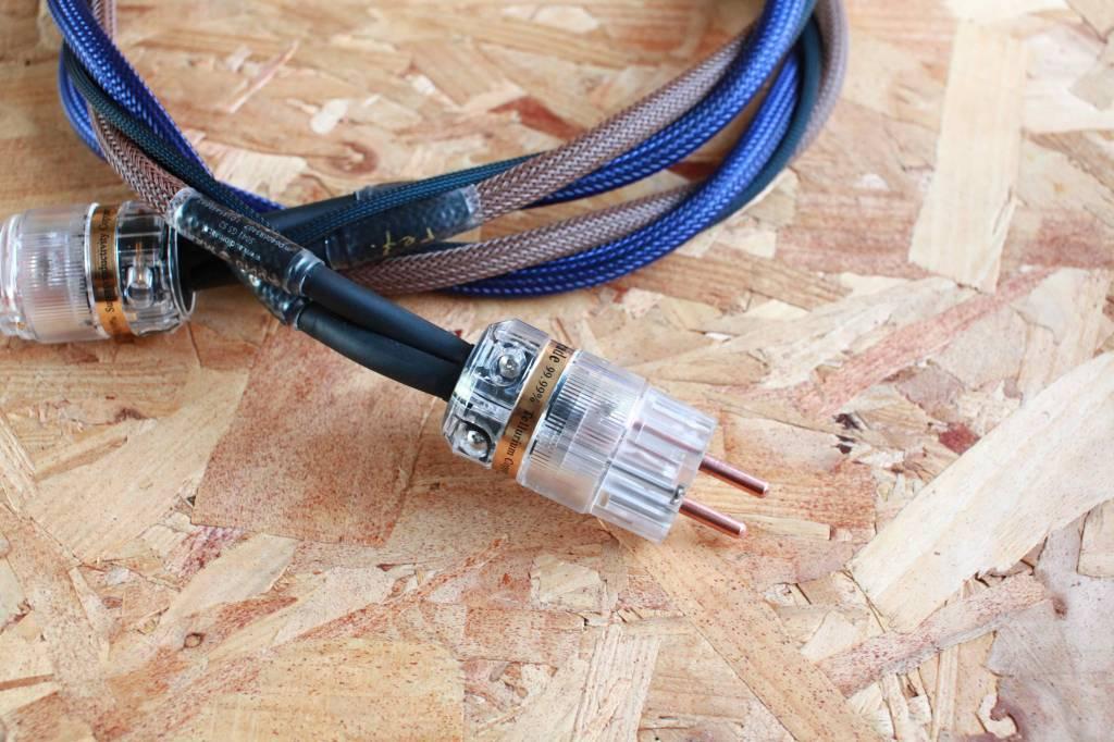 M-WAY M-Way 2DW ReF AC powercor