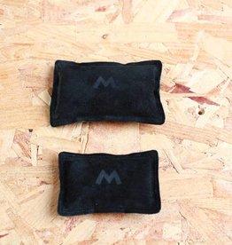 M-bag M