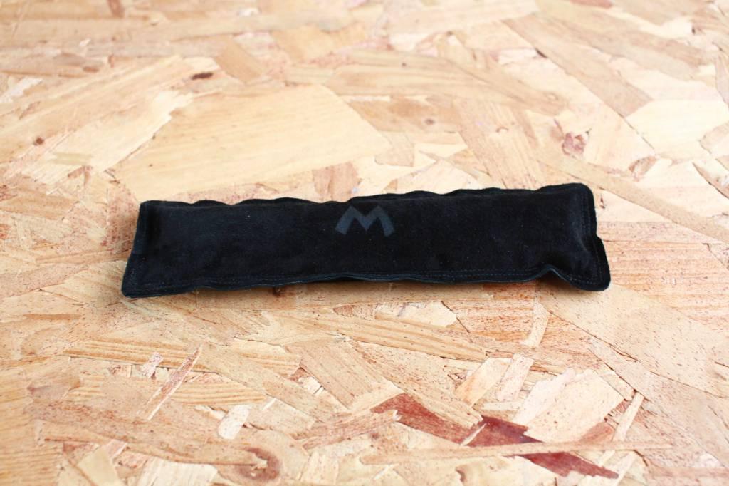 M-bag M-stopworst
