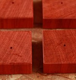 WonderWood Wow Blokje