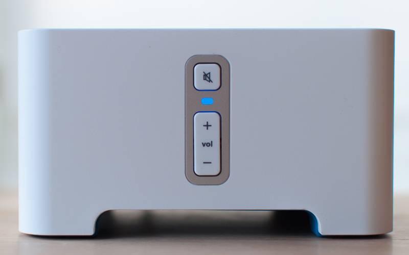 Sonos Connect Magna Ultimo