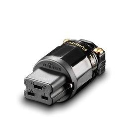Furutech FI-31(Gold) C19 IEC Plug