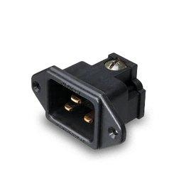 Furutech FI-033(Gold) C20 IEC Inlet