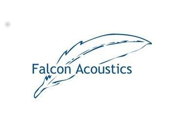Falcon Acoustics