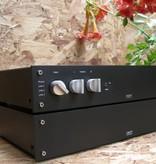 "Croft Acoustics Croft Acoustics Micro 25 RS ""Special Edition"""