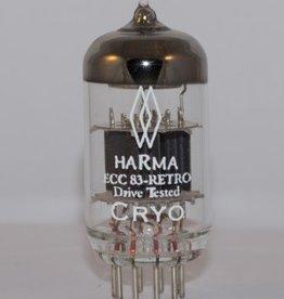 Harma Buizen Harma Retro ECC83