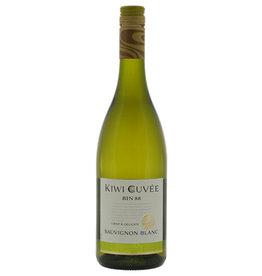 Vin de France Kiwi Cuvée Bin 086 Sauvignon Blanc