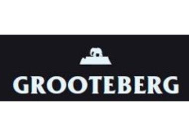 Grooteberg