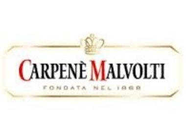 Carpene Malvolti