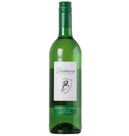 Buitenzorg Buitenzorg Chardonnay – Viognier