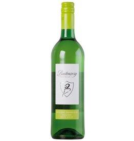 Buitenzorg Buitenzorg Chenin Blanc – Sauvignon Blanc