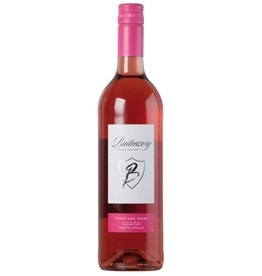 Buitenzorg Buitenzorg Pinotage Rosé