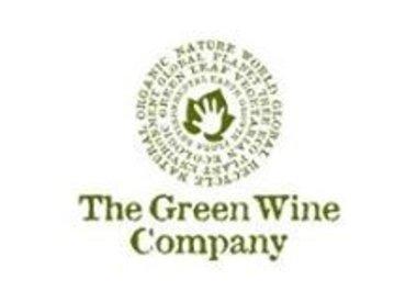 Green Wine Company