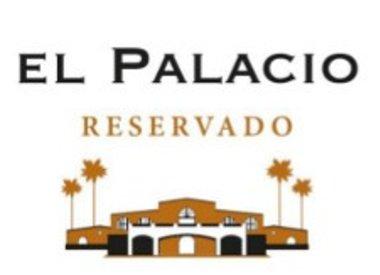 El Palacio Reservado