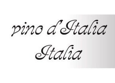 vino d'Italia