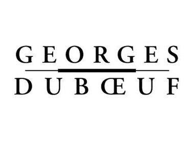 George du Boeuf