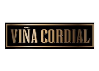 Vina Cordial