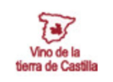Vino de la Tierra Castilla