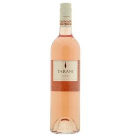 Tarani Tarani Gamay rosé