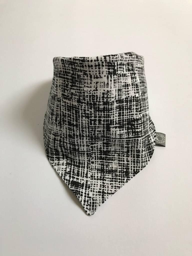 tinymoon Criss Cross / slab bandana sjaal